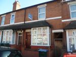 Thumbnail to rent in Harley Street, Coventry