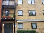 Thumbnail for sale in Hirst Crescent, Wembley