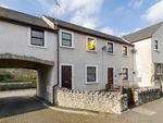 Thumbnail for sale in Millfield, Soutergate, Ulverston
