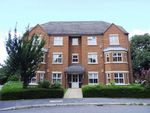 Thumbnail to rent in Colossus Way, Bletchley, Milton Keynes