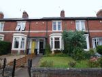 Thumbnail for sale in Alwinton Terrace, Gosforth, Newcastle Upon Tyne