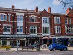 Thumbnail to rent in Gordon Street, Gordon Way, Southport