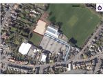Thumbnail for sale in Former Paradise Pool Site, Newnham Street, Ely, Cambridgeshire