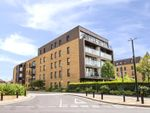 Thumbnail to rent in Campbell Court, 3 Embry Road, Kidbrooke Village, London