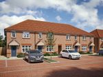 Thumbnail to rent in Border Close, Shaftesbury