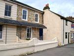 Thumbnail to rent in Alverton Terrace, Penzance