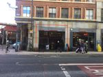 Thumbnail to rent in 51 Church Street, Smithfield Building, Manchester - Northern Quarter
