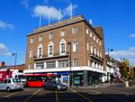 Thumbnail to rent in Zeeta House, 200 Upper Richmond Road, Putney
