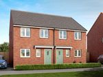 "Thumbnail to rent in ""The Kendal At Skylarks Grange"" at Long Edge Lane, Scawthorpe, Doncaster"