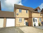 Thumbnail for sale in Harrier Way, Bicester