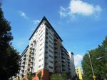 Thumbnail for sale in Xq7, Taylorson Street South, Salford, Manchester
