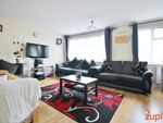 Thumbnail to rent in Beale Close, Tottenhall Road, London