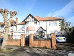 Thumbnail to rent in Highwood Grove, Mill Hill, London