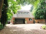 Thumbnail for sale in Fulwood Park, Aigburth, Liverpool