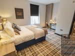 Thumbnail to rent in Stanhope Street, Liverpool