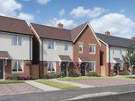 Thumbnail to rent in Ellesmere Road, Shrewsbury, Shropshire