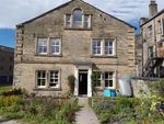 Thumbnail to rent in Jolly Sailor, Old Cawsey, Sowerby Bridge