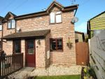 Thumbnail to rent in St. Whites Terrace, St. Whites Road, Cinderford