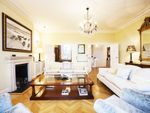 Thumbnail for sale in Cheyne Place, London