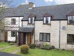 Thumbnail for sale in Kingsdale Court, Broadway, Worcestershire