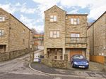 Thumbnail for sale in Middle Road, Earlsheaton, Dewsbury