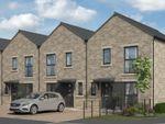 Thumbnail to rent in Swanside, Dock Lane, Shipley