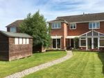Thumbnail for sale in Glenwood Grove, Lincoln, Lincolnshire, .
