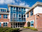 Thumbnail to rent in Grosvenor House, Horseshoe Crescent, Beaconsfield, Bucks