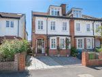 Thumbnail to rent in Homersham Road, Kingston Upon Thames