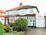 Thumbnail for sale in Northcroft Road, West Ewell
