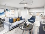"""Thumbnail to rent in """"Raine House"""" at Pilgrims Way, London"""