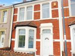 Thumbnail for sale in Rodney Road, Kingswood, Bristol