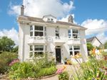 Thumbnail for sale in Capel Bangor, Aberystwyth
