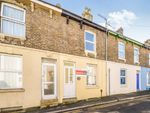 Thumbnail for sale in St. Radigunds Road, Dover, Kent