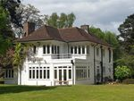 Thumbnail for sale in Lower Moushill Lane, Milford, Godalming, Surrey