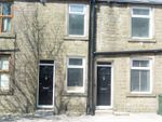 Thumbnail to rent in Market Street, Whitworth, Rochdale