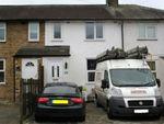 Thumbnail to rent in Peterborough Road, Carshalton