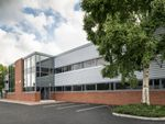Thumbnail to rent in 349 Edinburgh Avenue, Slough Trading Estate