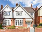 Thumbnail to rent in Briardale Gardens, Hampstead