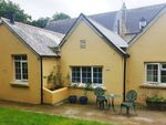 Thumbnail to rent in Lostwithiel