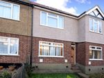 Property history Valley Close, Pinner, Middlesex HA5