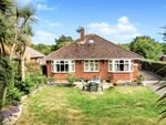 Thumbnail for sale in Westdowne Close, Weymouth