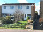 Thumbnail to rent in Larkhill Road, Yeovil
