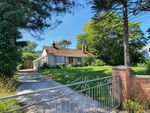 Thumbnail for sale in Land At Dolwerdd, New Road, Goodwick