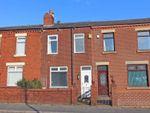 Thumbnail for sale in Billinge Road, Pemberton, Wigan