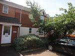 Thumbnail to rent in Hampstead Mews, Blackpool
