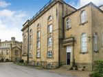 Thumbnail to rent in Highfields Road, Huddersfield, West Yorkshire