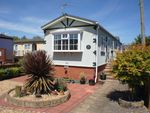 Thumbnail for sale in Old Brisge Road, Bournemouth