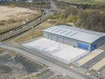 Thumbnail to rent in Gartcosh Industrial Park, Auldyards Road, Glasgow