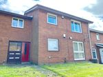 Thumbnail to rent in Cotfield Walk, Bensham, Gateshead, Tyne & Wear